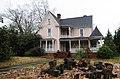 Wilson Clary House.jpg