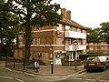 Wilton Supermarket - geograph.org.uk - 910250.jpg