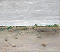 Wind-Swept Sands by William Merritt Chase.jpg