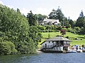 Windermere Motor Boat Racing Club - geograph.org.uk - 97723.jpg