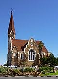 Windhoek christuskirche.jpg