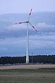Windkraftanlage Alpirsbach26072015.JPG
