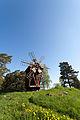 Windmill 2.jpg