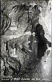 Windmill Hill Cavern postcard circa 1900.jpg