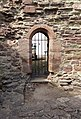 Window at Monmouth Castle.jpg