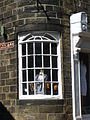 Window in Pateley Bridge 01.JPG
