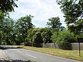 Windsor Road, Gerrards Cross - geograph.org.uk - 20891.jpg