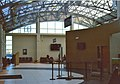 Windsor Via Rail station 8209770203.jpg