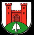 Winnenden-buerg-wappen.png
