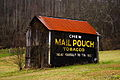 Winter-mail-pouch-barn - West Virginia - ForestWander.jpg