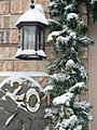 Winter in Waterdown 2014-1.JPG