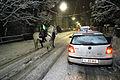Winterdiensteinsatz 17.1.2013 (8388602616).jpg