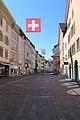 Winterthur - panoramio (24).jpg