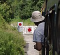 Wirksworth MMB 01 Ecclesbourne Valley Railway 101XXX.jpg