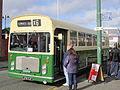 Wirral Bus & Tram Show 2012 (10).JPG