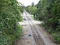 Wisconsin and Southern Railroad Tracks - panoramio - Corey Coyle.jpg
