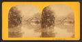 Wissahickon Hall, from Robert N. Dennis collection of stereoscopic views.png