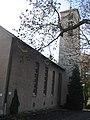 Witten Friedenskirche.jpg
