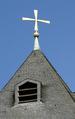 Witterschlick evangelische Kirche (05).png