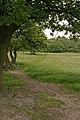 Witton Weavers Way - geograph.org.uk - 471499.jpg