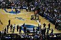 Wizards vs Celtics April 11 2011 Verizon Center (5611931655).jpg