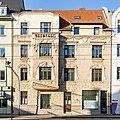 Wohnhaus Ehrenfeldgürtel 141, Köln-Ehrenfeld-2035.jpg