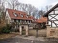 Wohnhaus in Friesenhausen-20180311-RM-160800.jpg