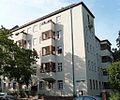 """Wohnhausgruppe """"Am Franckepark"""".jpg"""