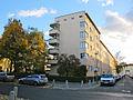 Wohnstadt Carl Legien Oktober 2012 04.jpg