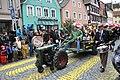 Wolfach Fasnet 2014Mo 30.jpg