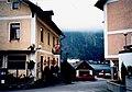 Wolfgangsee Area Austria October 1993 07.jpg
