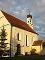 Wolpertstetten St. Nikolaus 535.JPG