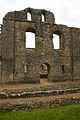 Wolvesey Castle, Winchester 2014 01.jpg