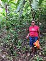 Woman coffee farmer in Nicaragua.jpg