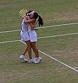 Women doubles victory.jpg