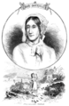 Women worth Emulating - Mary Somerville.png