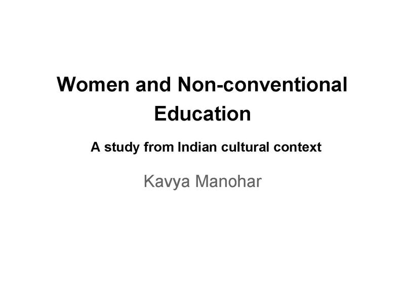 guesstimate in the indian context pdf