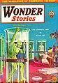 Wonder stories 193012.jpg