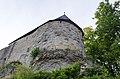 Wonsees, Sanspareil, Burg Zwernitz, 012.jpg