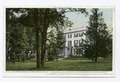 Woodbury Mansion, Portsmouth, N.H (NYPL b12647398-75472).tiff