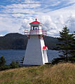 Woody Point Light.jpg