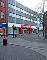 Woolworths Kidderminster - Closed Down - Exterior 2.jpg