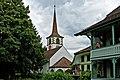 Worb Kirche.jpg
