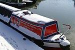 Working Boat - Dover (3263496177).jpg