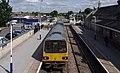 Worksop railway station MMB 08 144011.jpg