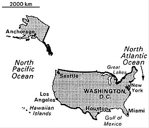 World Factbook (1990) United States.jpg