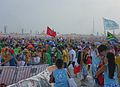 World Youth Day 2011 - Cuatro Vientos.jpg
