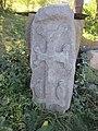 World war memorial, Brnakot 06.jpg