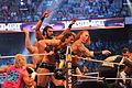 WrestleMania XXX IMG 4400 (13768504025).jpg