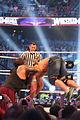 WrestleMania XXX IMG 4667 (13768636843).jpg